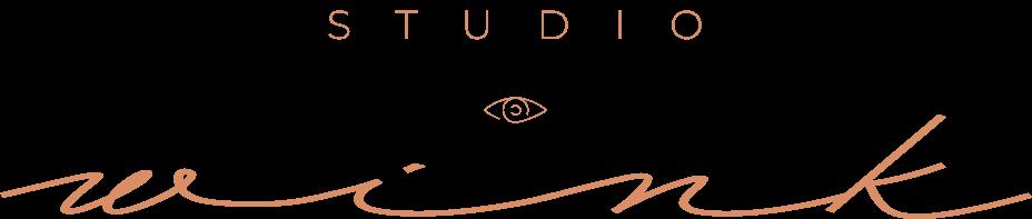 Studio Wink